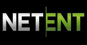 NetEnt online gokkasten