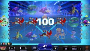 NetEnt online casino gokkast