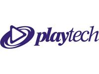 Playtech online gokkasten