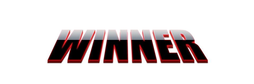 Casino Gokkast winnaar